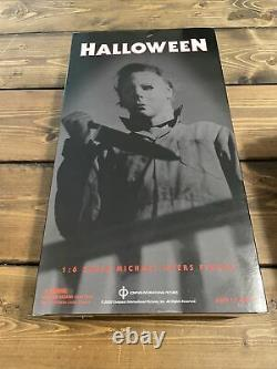 1978 Michael Myers 12 Collectible Action Figure Brand New Rare Piece