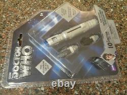 Doctor Who The Tenth Doctor's Sonic Screwdriver 10th Dr. (Brand New) BBC Rare