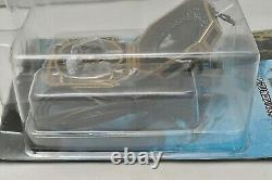 Pirates of the Caribbean Replica Compass Keychain Charm strap Disney Rare